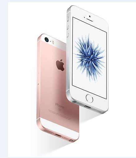 iphone se available on paytm for rs 19990 offering cashback offer