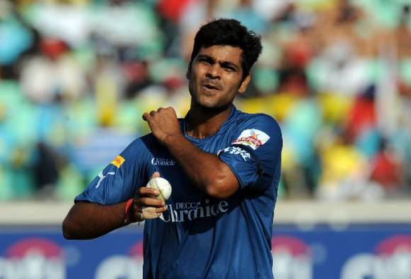 rp singh comes forward to help out young cricketer suffering from kidney failure latest update