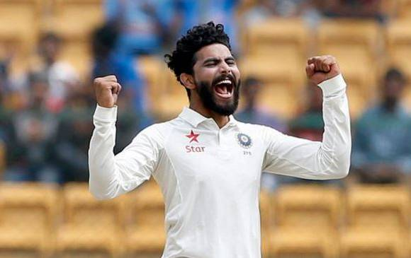 Jadeja will be on the target of ICC after this suspension latest updates