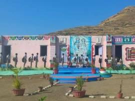 शिवाजीनगर बालसुधारगृहाचं भयाण वास्तव