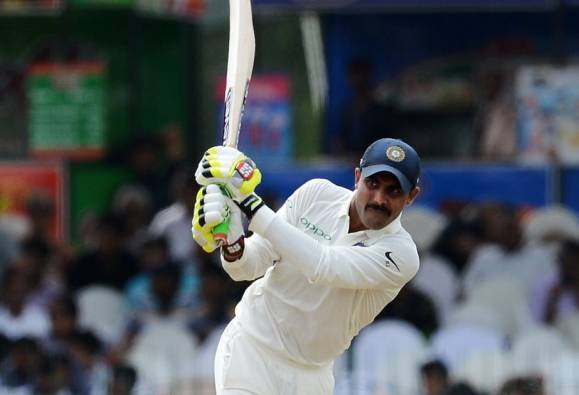 ravindra jadeja becomes No1 Test all-rounder in the latest ICC Test rankings