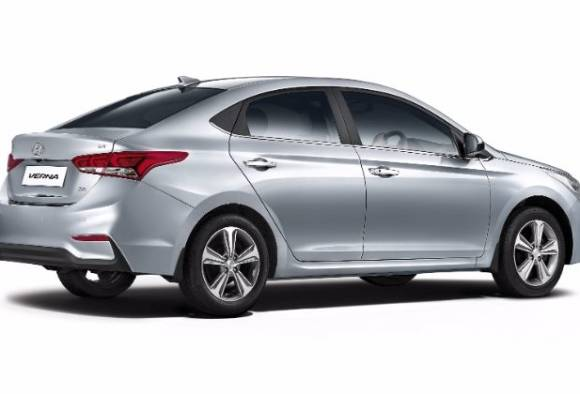 five all new features on the next gen hyundai verna latest update