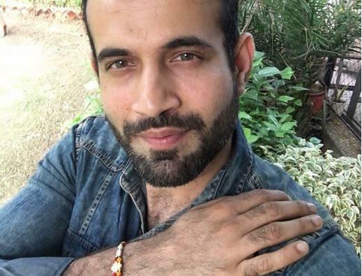 Irfan Pathan Now Trolled For Celebrating Raksha Bandhan latest update