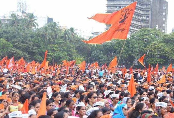 Mumbai Maratha Morcha : Demands and answer by government latest update