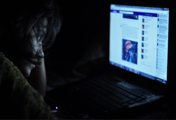 Social Media posts and photos may help diagnose depression latest updates