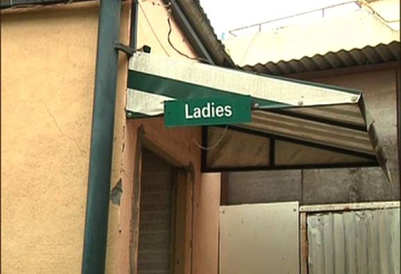 Nashik : Toilets in Hotel and Petrol pumps free to use for women latest update