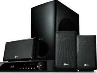 sound system owners opposed decibel limit
