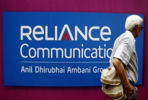 Reliance Communications introduces rs 299 rental plan with unlimited calls data latest update