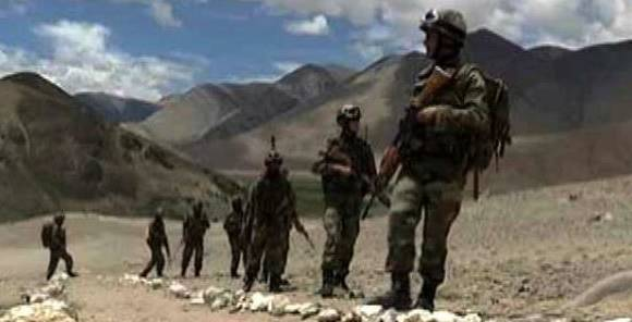 India deploys more troops along in Sikkim, Arunachal latest update