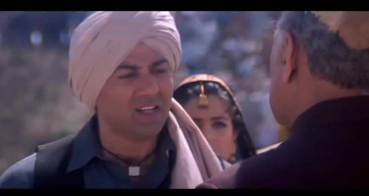 independence day special patriotic dialogues of bollywood movies