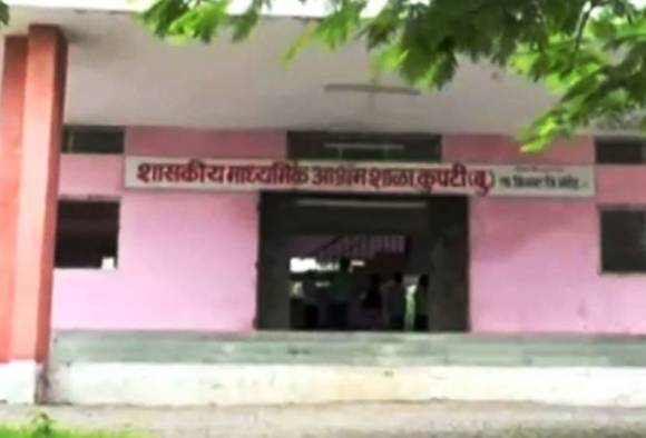 majha impact ashram schools to be check soon by govt