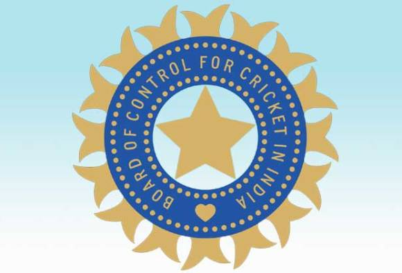 India team for ODI series and T20I against Sri Lanka latest updates