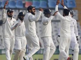 INDvsSL : भारताचा लंकेवर मालिका विजय, 85 वर्षांनी इतिहास रचला