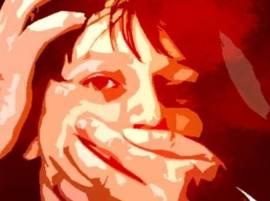 चंदिगढमधील 10 वर्षीय बलात्कार पीडित मुलीने बाळाला जन्म दिला