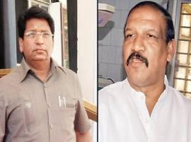 महाराष्ट्र भाजप की गंगेचा घाट? पक्षप्रवेशानंतर पापांचं प्रायश्चित्त