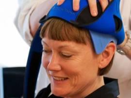कन्सरग्रस्तांना दिलासा, कूलिंग कॅपमुळे गळणारे केस रोखता येणार