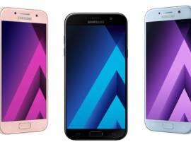 सॅमसंगकडून या फोनच्या किंमतीत 5 हजार रुपयांनी कपात!