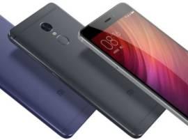15 हजार रुपयांपेक्षा कमी किंमत असणारे काही खास फोन