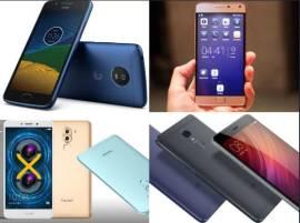 फोन खरेदीसाठी बजेट फक्त 15 हजार रुपये आहे?