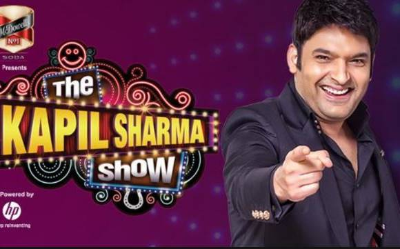 The Kapil Sharma Show to go off-air