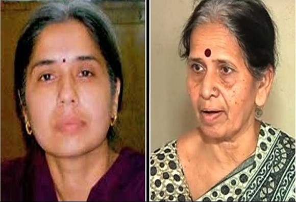 dr megha khole withdrown case of froud against woman in pune latest marathi news updates