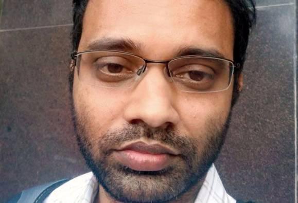 Debit Card fraud: Man loses Rs 87,000 after swiping at Pune-Mumbai toll plaza