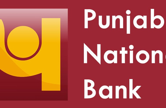 for more than five transaction pnb customers will have to pay fees
