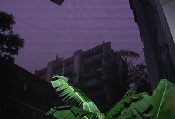 heavy raining in all over Maharashtra latest update