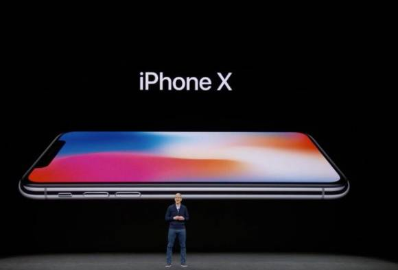 Apple iPhone 8, 8 Plus and iPhone X India Prices, features, launch date