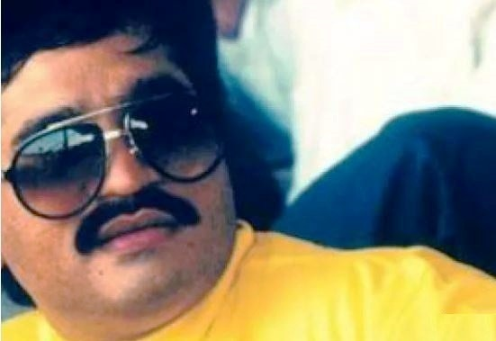 Britain government seizes Dawood Ibrahim's properties in London