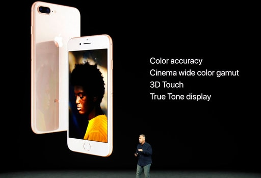 iphone 8 and iphone 8 plus launched in india from 29 September