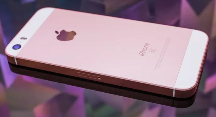 price cut after new iPhone launch old iPhone model iPhone 7 and many gets price cut