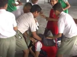 पिंपरी : शाळांमध्ये लालबत्ती खेळाची दहशत!