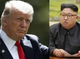 अमेरिकेने हल्ला केल्यास उत्तर कोरियाचं काय होईल?