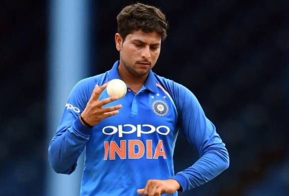 When Chinaman bowler Kuldeep Yadav thought of suicide after cricket selection snub