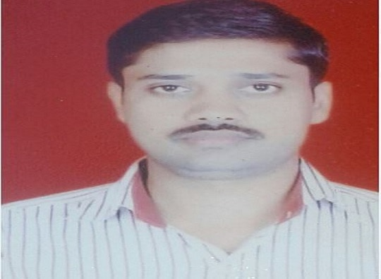 Pimpari : Company worker commits suicide thinking supervisor insulted him latest update