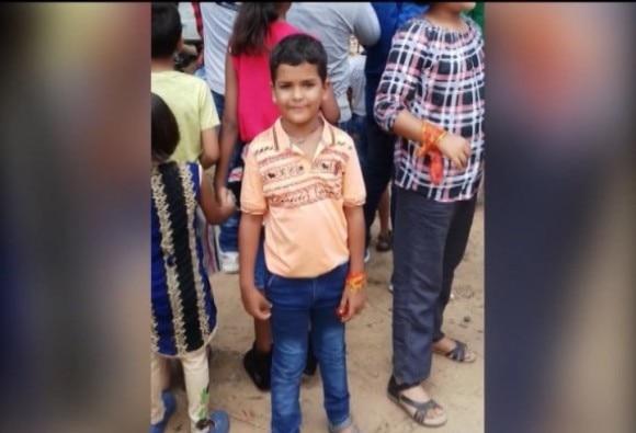 Pradyuman Murder : Juvenile accused coaxed Pradumn to accompany him to toilet