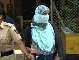 नवजात बालकांना लाखो रुपयांना विकणारी महिला अटकेत