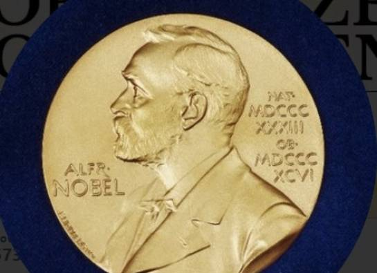 Three American Scientist win Nobel medicine prize for internal biological clock work latest update