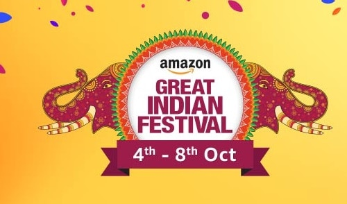 sponsored massive deals on day 3 at amazon great indian festival sale