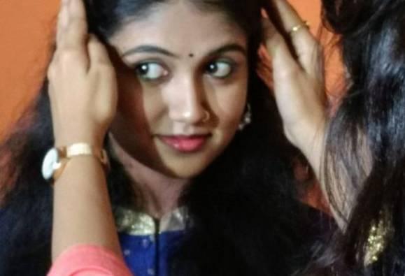 Solapur : Exclusive chat with Sairat fame actress Rinku Rajguru