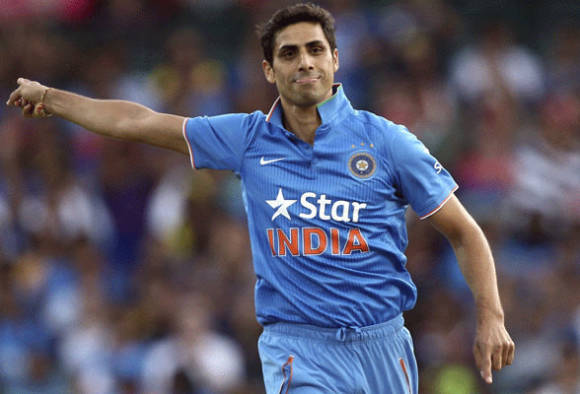 Special Report : 38 years old Ashish Nehra continues to inspire generations