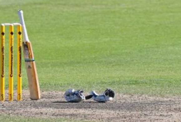 17 year old boy dies after being hit by cricket ball in Bangaladesh latest update