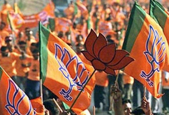chitrakoot assembly bypoll in madhya pradesh