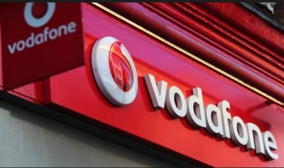 60 gb of free data for Vodafone Postpaid Users