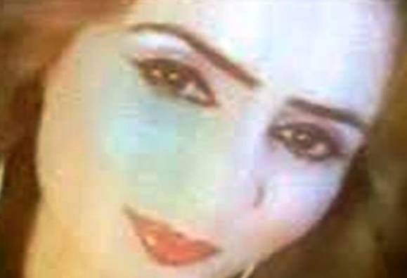 Pakistani theatre actress shot dead outside her home in Multan