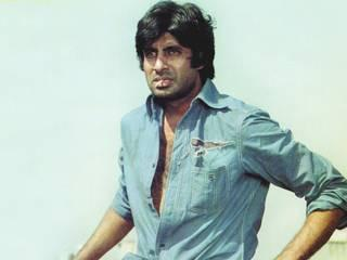birth day special amitabh bachhan famous dialogues