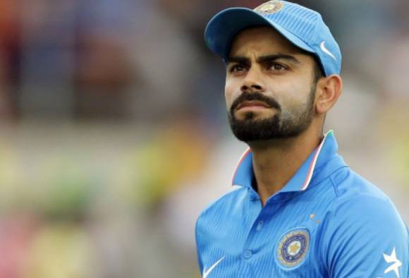 we were not good enough with the bat says captain kohli latest update