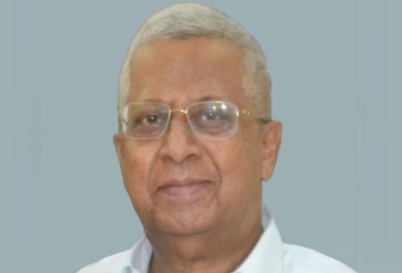 award wapsi gang will soon get hindu cremation banned said tripura governor on cracker ban latest update