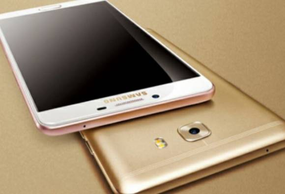 Samsung c9 pro available in 29 900 rupees
